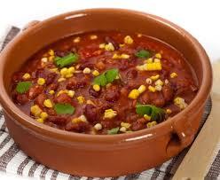 cuisiner des haricots rouges secs haricots rouges à la créole recette de haricots rouges à la créole