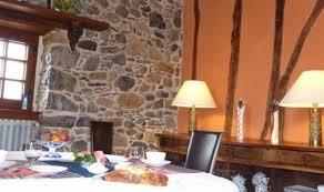 chambre d hotes ariege chambres d hôtes avec tables d hôtes gîtes de ariège