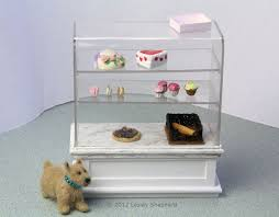 How To Make Dollhouse Furniture From Recycled Materials Miniatures For Tea Time