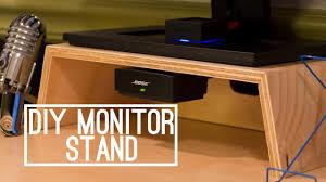 Diy Adjustable Standing Desk Diy Adjustable Standing Desk Wonderful Desks Staples Standing