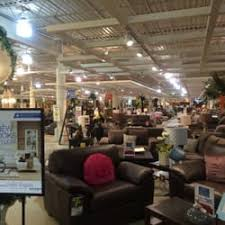 leons furniture kitchener s furniture furniture stores 45 gordon mackay road