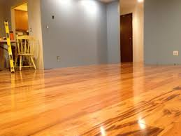 Globus Cork Reviews by Best Cork Floor Review Photos Flooring U0026 Area Rugs Home Flooring