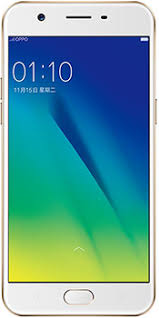 Oppo A57 Oppo A57 Price In Pakistan Specifications Whatmobile
