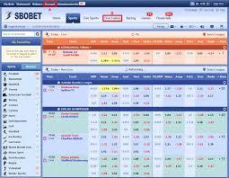 Derby University Login Cara Buat Akun Casino Online Gratis Buat Akun Sbobet