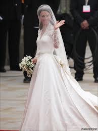 wedding fashion news royal wedding fashion in pictures