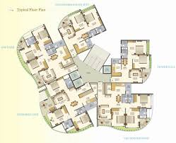 global house plans global house plans awesome fascinating best canada fresh