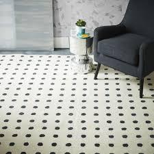west elm grid dot wool rug potts point apartment pinterest