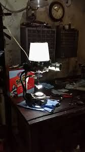 Sell My Office Furniture by Selling My Turbo Lamp Randy U0027s Car Part Art