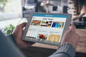design your home ipad app jeff foster designer