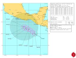 Adrian Michigan Map by East Pacific Mexico Tropical Storm Adrian 1e 10 1600z Nr 10 3n
