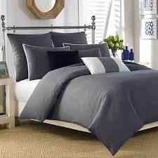 Nautica Duvet 171 Best Bedroom Images On Pinterest Joss U0026 Main Duvet Cover