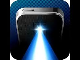 flashlight android how to use android tablet or phone as a flashlight for samsung s3