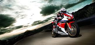 after yamaha honda now recalls cbr1000rr sp after reported faulty
