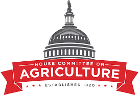 Image House House Committee On Agriculture