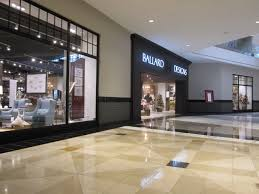 ballard designs king of prussia pa impact storefront designs architect frch design worldwide
