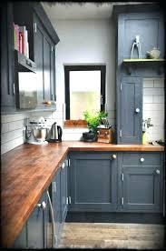 kitchen cabinets prices online kitchen cabinets with prices s kitchen cabinets cheap online