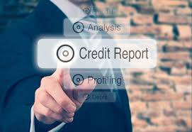 Wildfire Credit Union Loan Rates by Why You Should Consider Freezing Your Credit Reports Cbs News