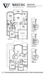 awesome westin homes design center sugar land ideas interior