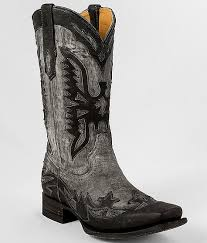 corral deer boot s shoes buckle buy me corral grey eagle cowboy boot buckle com edgy s style