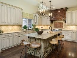 island kitchen islands designs with seating modern kitchen
