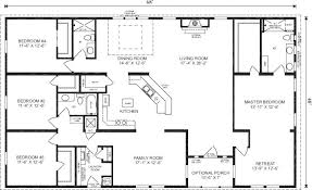 modular homes floor plans and prices florida floor plans 4 bedroom modular home prices modular home