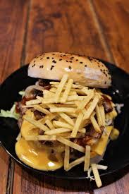 sinulog burger hype u2013 pop up shop with backyard burgers u2013 thejdgalz