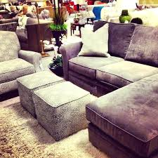 Havertys Sectional Sofas Havertys Floor Ls Functionalists Can Configure Havertys
