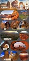 National Parks Utah Map by Best 20 Utah Vacation Ideas On Pinterest Utah Parks Utah And