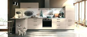 cuisine model modale d armoire de cuisine free table cuisine with model cuisine