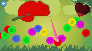 kids educational game 5 android apps on google play