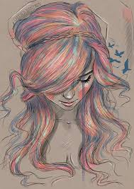 276 best art images on pinterest drawings draw and pencil drawings