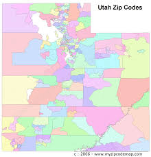 Riverside Zip Code Map by Utah Zip Code Maps Free Utah Zip Code Maps