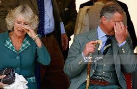 Prince Charles Meme - hrh prince charles turns 60 photos and images getty images