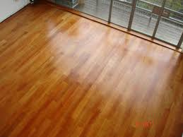 ten generally asked questions about floor sanding and varnishing