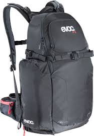 Pennsylvania golf travel bag images Evoc bike travel bag 280l evoc photop 22l photo bags gray evoc jpg