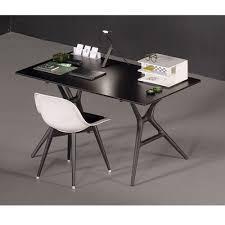 Kartell Table L Kartell Dining Tables Spoon Tavolo L 160 Design Republic