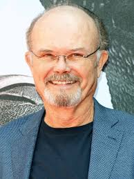 Kurtwood Smith Shirtless - that 70s show cast and characters tv guide