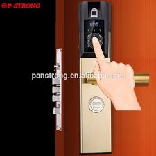bedroom door locks bedroom door locks suppliers and manufacturers