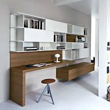 bureau contemporain pas cher mobilier de bureau contemporain installation meuble design bim a co