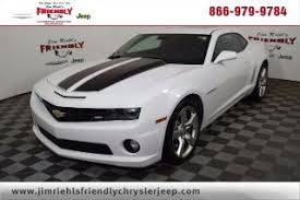 used camaro for sale in michigan chevrolet camaro for sale michigan or used chevrolet camaro