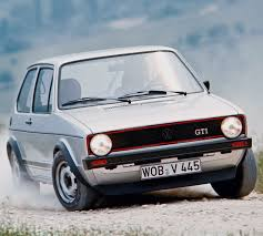 volkswagen golf 1986 ausmotive com a look back at the volkswagen golf gti gtiknow