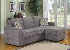 Small Sofa For Bedroom by Manstad Sectional Sofa Bed U0026 Storage From Ikea U2014 Sofa Sleeper Of