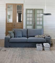 housse canap ikea tylosand housse canape ikea tylosand canapé idées de décoration de maison