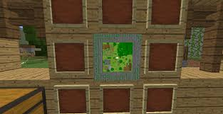1 8 Maps 1 8 The Maze Runner V1 2 Fully Working Escape Adventure Map