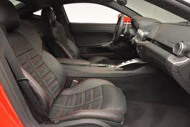 Ferrari F12 Grey - 2015 ferrari f12 berlinetta stock 4337 for sale near greenwich