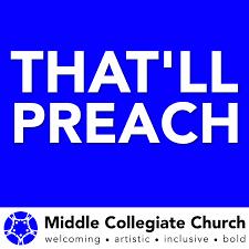 82 world communion sunday jacqui lewis that u0027ll preach