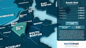 average rent for 2 bedroom apartment average rent prices in south end boston south end apartments