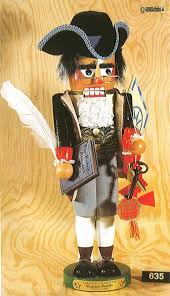 Christmas Decorations Nutcracker Characters by 131 Best Nutcracker Images On Pinterest Smokers German