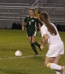 Yardwork Red Sox Indians Brawl - hornets girls soccer hangs tough but falls to indians local sports