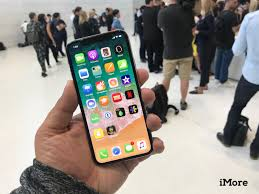best accessories for iphone x imore